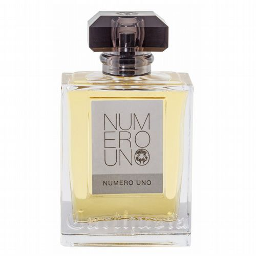 Carthusia - Numero Uno (EdP) 100ml